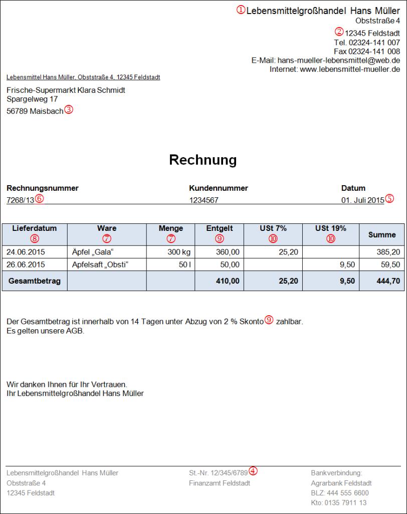SEITE-Rechnungen-das-muss-drin-stehen-Musterrechnung-V001-20150204