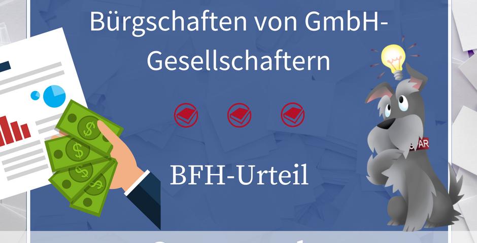 Steuerrecht Darlehen GmbH