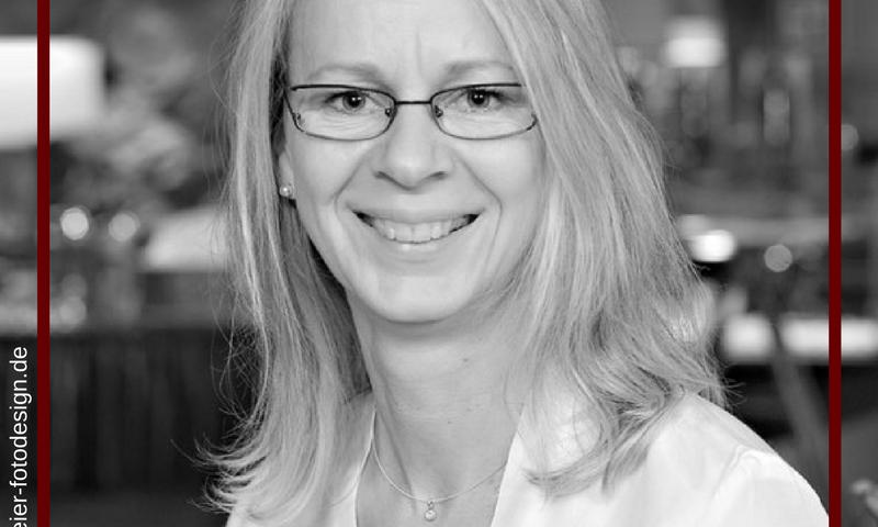 Christina Orth Steuerberater BNI Herkules Kassel