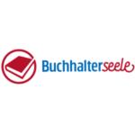 Karsten Beister Büroorganisation BNI Herkules Kassel Logo