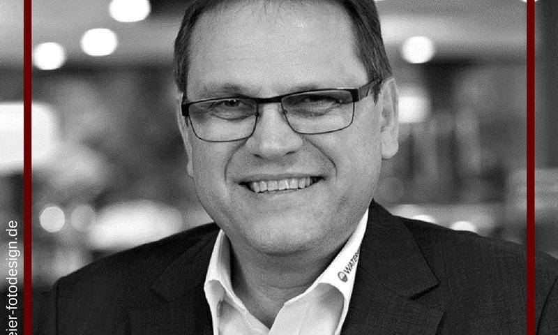 Wilfried Herbst Wärmepumpen BNI Herkules Kassel