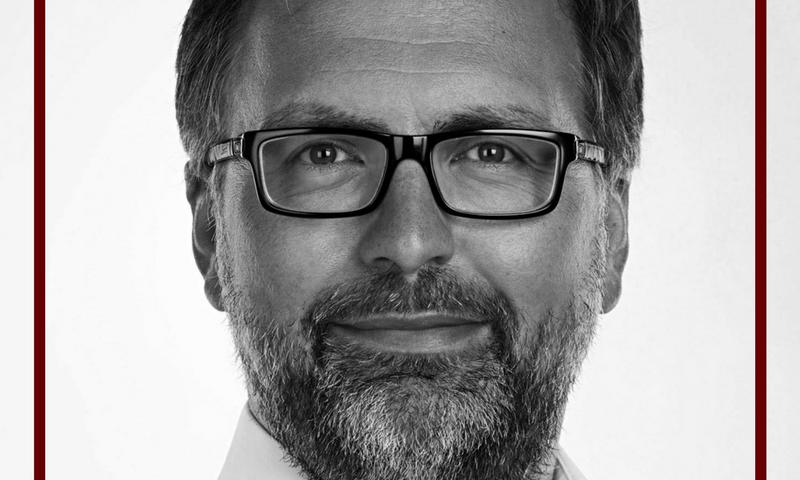 Christian Holzhausen Coach BNI Herkules Kassel