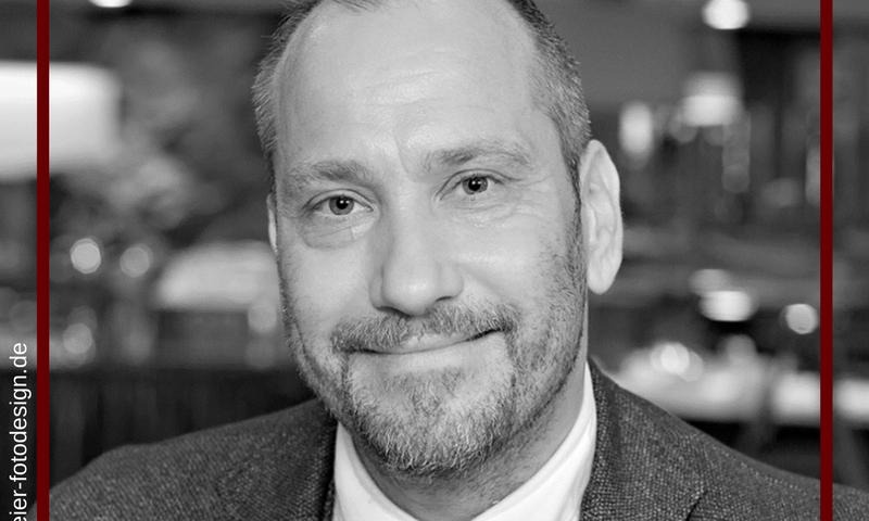 Jens Jordan Immobilienmakler BNI Herkules Kassel