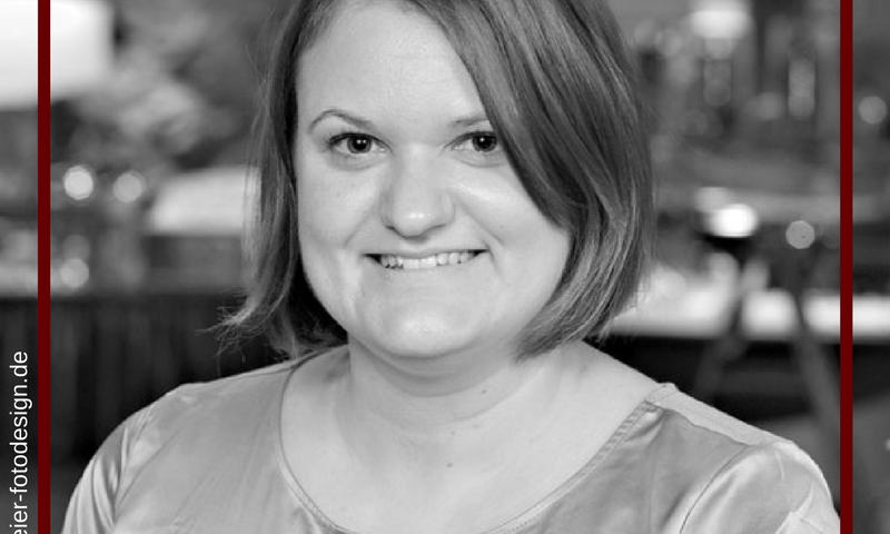 Susanne Macho Inkassounternehmen BNI Herkules Kassel