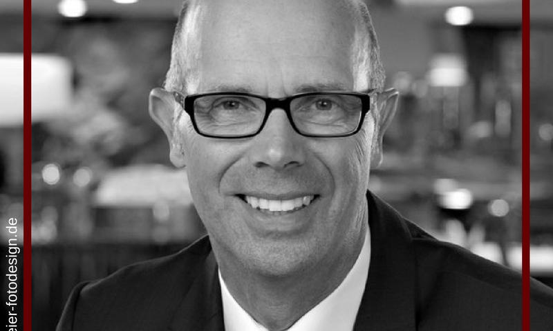 Peter Skiba Vermögensberatung BNI Herkules Kassel