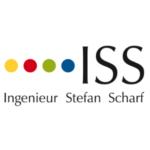 Stefan Scharf Bausachverständiger BNI Herkules Kassel Logo