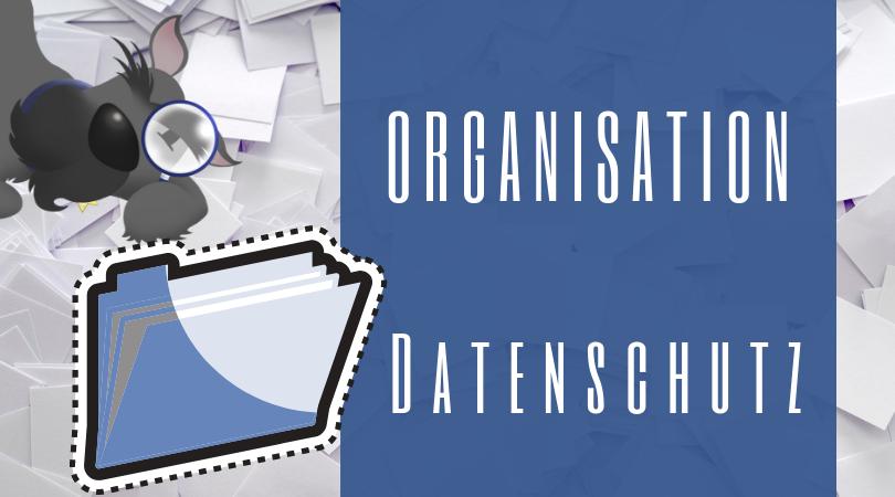 Buchhalterseele Blog Datenschutz