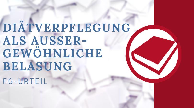 Buchhalterseele Blog Nachrichten Digitale Mindestlohndokumentation(1)